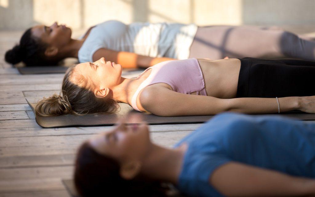 testpásztázás body scan meditáció